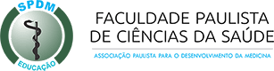 FPCS – Ensino Superior